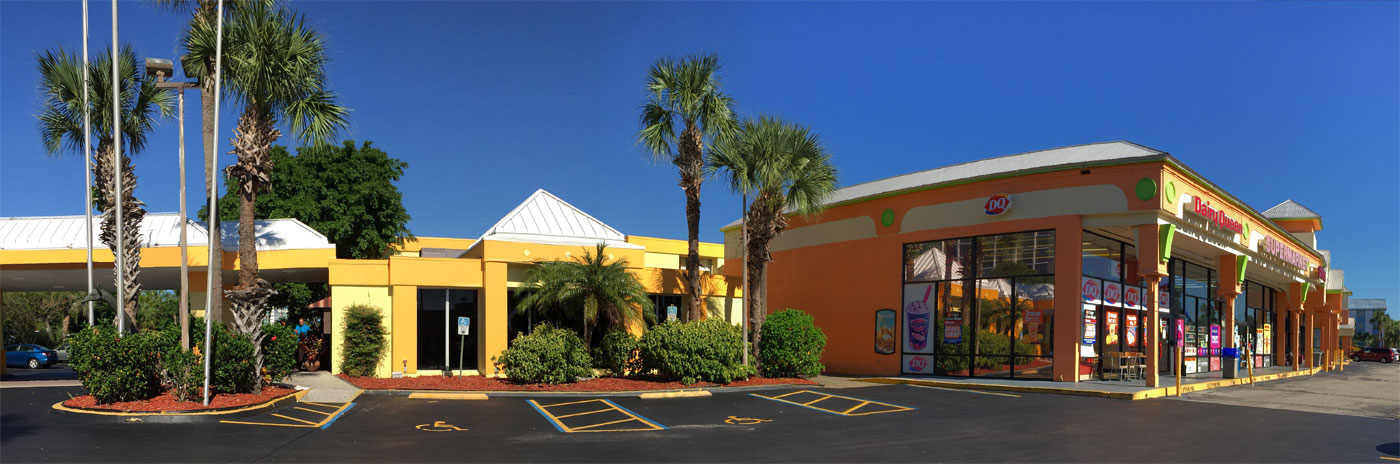 Indian Restaurants Near Universal Studios Orlando