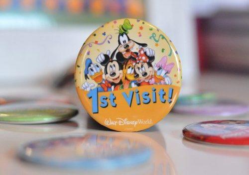 Why is Walt Disney World such a popular travel destination?
