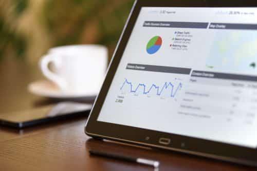 Orlandoescape digital marketing services