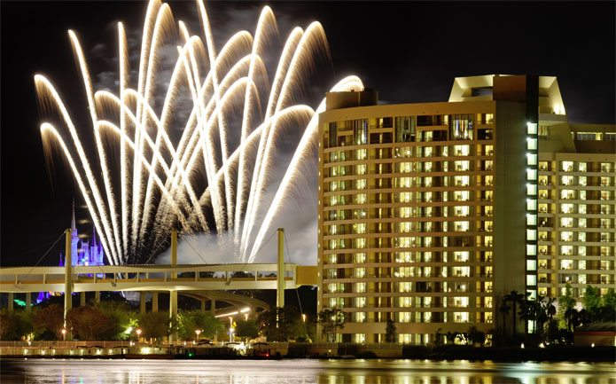 Orlando Disney Timeshare Resale