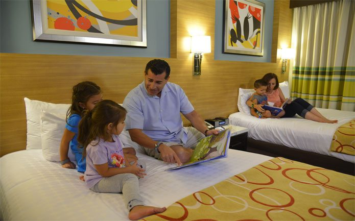 Disney Timeshare Resale in orlando