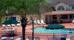 Pool Homes in Orlando with wonderful amenities for the entire family