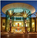The Mall at Millenia,