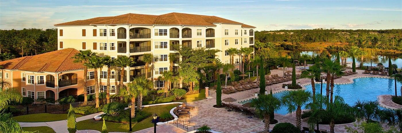 unbelievable orlando home and garden show. Always FREE at this hotel WorldQuest Orlando Resort  OrlandoEscape
